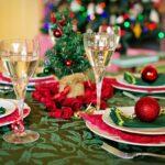 Recept ötletek a karácsonyi menühöz 2.